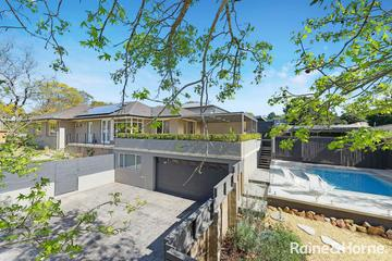 Recently Sold 133 Osborne Street, Nowra, 2541, New South Wales