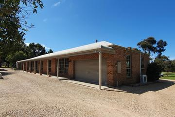 Recently Sold 148 Sandy Creek Road, Riddells Creek, 3431, Victoria