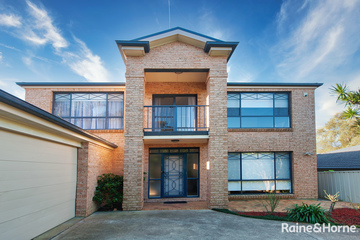 Recently Sold 69 Bagnall Beach Road, Corlette, 2315, New South Wales