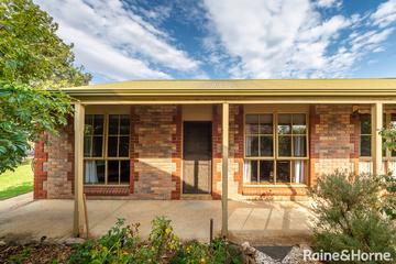 Recently Sold 2/7 Parker Avenue, Strathalbyn, 5255, South Australia