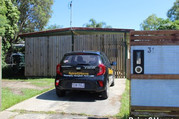 Recently Sold 31 Torrens Road, Caboolture South, 4510, Queensland