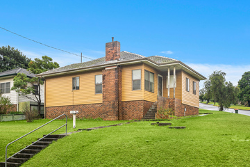 Recently Sold 344 Gladstone Avenue, Mount Saint Thomas, 2500, New South Wales