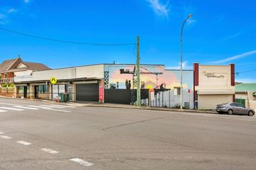 Recently Sold 18 Church Street, Port Kembla, 2505, New South Wales