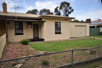 Recently Sold 9 Ludwell Avenue, Salisbury North, 5108, South Australia