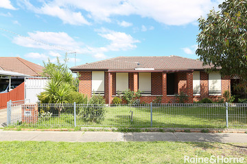 Recently Sold 6 Colignan Court, Meadow Heights, 3048, Victoria