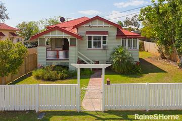 Recently Sold 21 Thurso Street, North Booval, 4304, Queensland