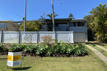 Recently Sold 80 Laura Street, Banora Point, 2486, New South Wales