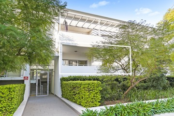 Recently Sold 23/100 Tennyson Road, Mortlake, 2137, New South Wales