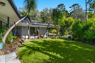 Recently Sold 11 Hayters Drive, Suffolk Park, 2481, New South Wales