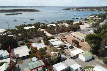 Recently Sold 161 Esplanade, Coffin Bay, 5607, South Australia
