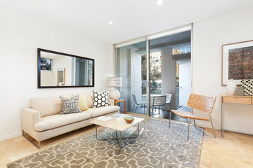 Recently Sold 17/68-74 Wentworth Street, Randwick, 2031, New South Wales