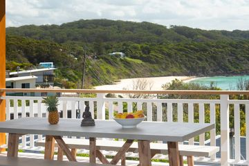 Recently Sold 63 Kinka Road, Seal Rocks, 2423, New South Wales