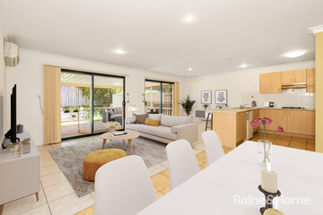 Recently Sold 49/12 Trigonie Drive, Tweed Heads South, 2486, New South Wales