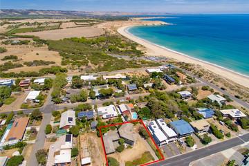 Recently Sold 10-12 Vernon Crescent, Maslin Beach, 5170, South Australia
