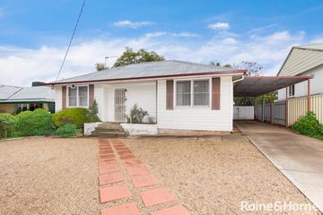 Recently Sold 31 Condon Avenue, Mount Austin, 2650, New South Wales