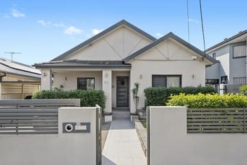 Recently Sold 25 Earl Street, Merrylands, 2160, New South Wales