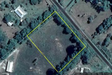 Recently Sold 31 Osborne Court, Wallu, 4570, Queensland