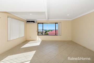 Recently Sold 1/66 Pioneer Parade, Banora Point, 2486, New South Wales