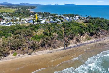 Recently Sold 42 O'Brien Esplanade, Shoal Point, 4750, Queensland