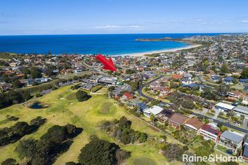 Recently Sold 4/86 Oxley Avenue, Kiama Downs, 2533, New South Wales