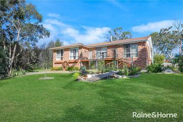 Recently Sold 48-50 Bumballa Street, Tallong, 2579, New South Wales