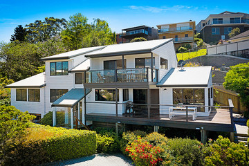 Recently Sold 3 Sommerville Close, Kiama, 2533, New South Wales