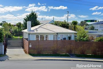 Recently Sold 2 View Point Road, West Moonah, 7009, Tasmania