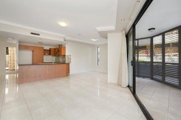 Recently Sold 3/36 Underhill Avenue, Indooroopilly, 4068, Queensland