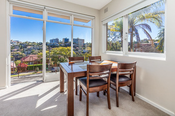 Recently Sold 1/11 Premier Street, Neutral Bay, 2089, New South Wales