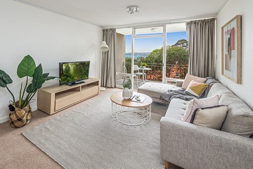 Recently Sold 33/88 Wycombe Road, Neutral Bay, 2089, New South Wales