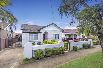 Recently Sold 21 Albert Street, Belfield, 2191, New South Wales