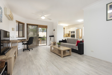 Recently Sold 1/11 Foxton Street, Indooroopilly, 4068, Queensland