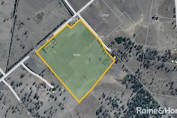 Recently Sold 10320 New England Highway, Armidale, 2350, New South Wales