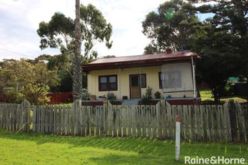 Recently Sold 6 Smith Street, Port Lincoln, 5606, South Australia