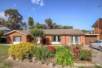 Recently Sold 24 Shiraz Street, Muswellbrook, 2333, New South Wales