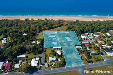 Recently Listed 180-182 Shoal Point Road, Shoal Point, 4750, Queensland
