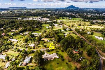 Recently Sold 3 Ponderosa Drive, Cooroy, 4563, Queensland