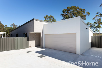Recently Sold 6/79 Churnwood Drive, Fletcher, 2287, New South Wales