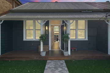 Recently Sold 30 Banksia Street, Botany, 2019, New South Wales