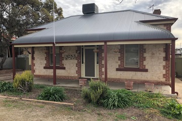 Recently Sold 49 Eleanor Terrace, Murray Bridge, 5253, South Australia