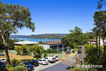 Recently Sold 15/9 Broadview Avenue, Gosford, 2250, New South Wales