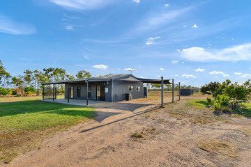 Recently Sold 9 Wanderrie Road, Humpty Doo, 836, Northern Territory