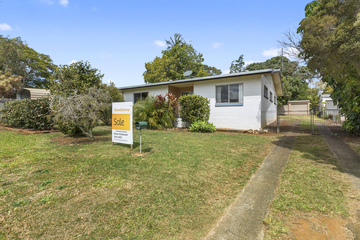 Recently Sold 6 Tree Street, Pomona, 4568, Queensland