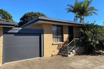 Recently Sold 3/5 Telopea Avenue, Yamba, 2464, New South Wales