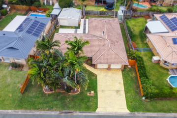 Recently Sold 12 Ursula Court, Victoria Point, 4165, Queensland