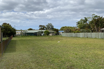 Recently Sold 5 Cutty Sark Court, Cooloola Cove, 4580, Queensland