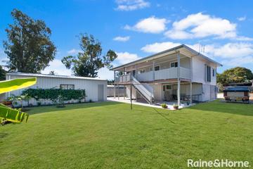 Recently Sold 9 Coral Street, Saunders Beach, 4818, Queensland