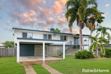 Recently Sold 3 Sharon Crescent, Kelso, 4815, Queensland