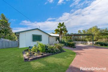 Recently Sold 23 Mcpherson Street, Oonoonba, 4811, Queensland