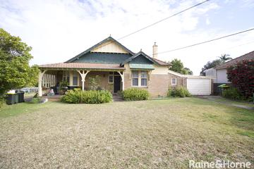 Recently Sold 75 Balmoral Street, Waitara, 2077, New South Wales